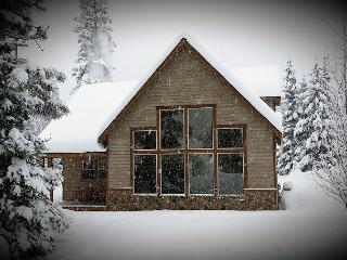 Upscale Cabin in Roslyn Ridge *Fall Specials* 3BR/2BA | WiFi! - Roslyn vacation rentals