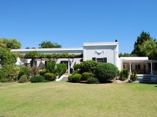 Plough Hill Cottage, Constantia, Cape Town - Constantia vacation rentals