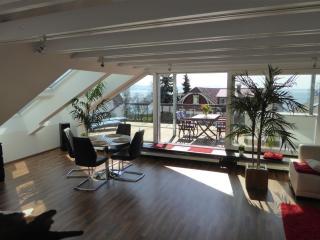 Vacation Apartment in Nonnenhorn (# 8668) ~ RA64840 - Nonnenhorn vacation rentals