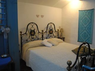Bed & Breakfast Valentina, Nuoro - Nuoro vacation rentals