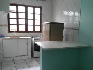 Apartamento Residencial Para temporada - Ingleses vacation rentals