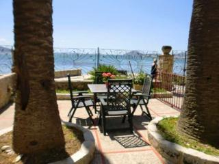 Pine Walk - 2 Bedroom Ground Floor Apartment - Port de Pollenca vacation rentals