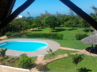 Nice House with Internet Access and A/C - Kilifi vacation rentals