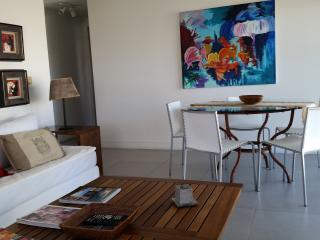 Location, Location , location in Punta del Este - Punta del Este vacation rentals
