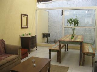 Casa de Praia em Condomínio 2 Suítes - Boicucanga vacation rentals