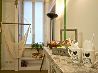 INNperfect Suite - Milan vacation rentals