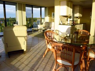 Condo @ Our House at the Beach - Siesta Key vacation rentals