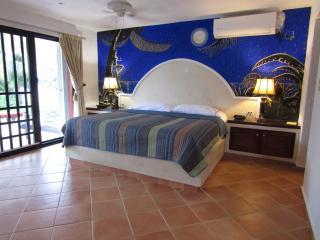 Casa at Casa Mar Turquesa - Isla Mujeres vacation rentals
