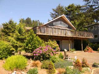 Blue Heron Haven - Neskowin - Neskowin vacation rentals
