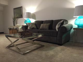 Cozy New 2B Apt In Central Irvine - Irvine vacation rentals