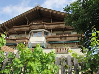 Appartements Hochzillertal Wohnung Maria - Kaltenbach vacation rentals