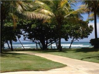 Beautiful 3br beach apartment - Vega Baja vacation rentals