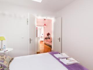 Ribeira Rooftop - Lisbon vacation rentals