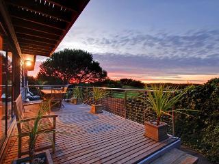 Charltom Hills Peninsula Getaway - Saint Andrews Beach vacation rentals