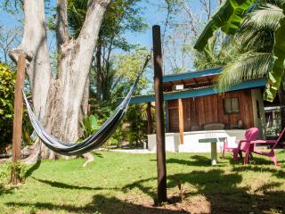 Reef Bungalow - cabin near the pool and beach - Santa Teresa vacation rentals
