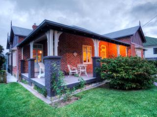 Winton Luxury Bed and Breakfast - Tenterfield vacation rentals