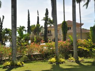 Grande Haven Villa - Oracabessa vacation rentals