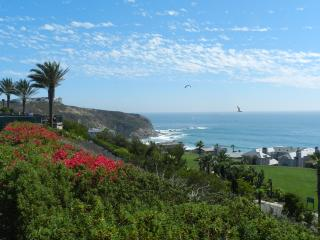 Beautiful Monarch Bch retreat! Steps 2pool. - Dana Point vacation rentals