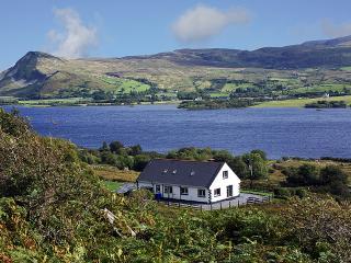 275- Clonbur - County Galway vacation rentals