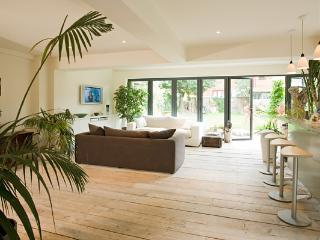 Westbourne Gardens - Hove vacation rentals