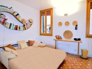 Casa Marina - Venice vacation rentals