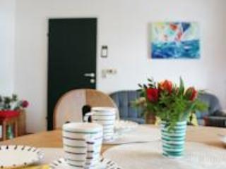 Cozy 3 bedroom Gmunden Apartment with Internet Access - Gmunden vacation rentals