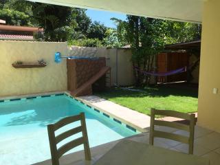 Pool House in the heart of Santa Teresa VIP - Santa Teresa vacation rentals