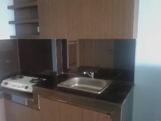 Cozy apartment for rent @ Alam Sutera, Tangerang - Tangerang vacation rentals