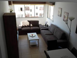 Appartement 3 ch au calme et avec piscine privée - Las Chafiras vacation rentals