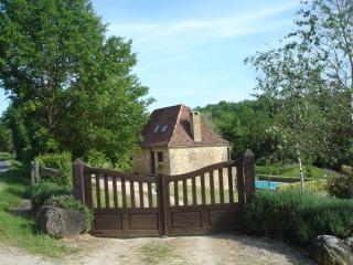 Gîte de charme 6 personnes en Périgord - Villefranche-du-Perigord vacation rentals