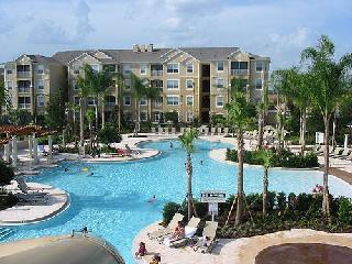 Disney World 2 Miles - Kissimmee vacation rentals