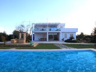 VILLA ANCILETTA - Casarano vacation rentals