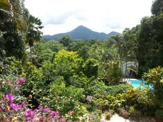 Hotel Fazenda Sitio Nosso Paraiso - Saquarema vacation rentals