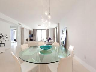 Official business apartment - Bal Harbour vacation rentals