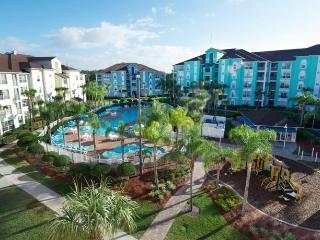 2 bedroom suite- Grande Villas Resort! - Orlando vacation rentals