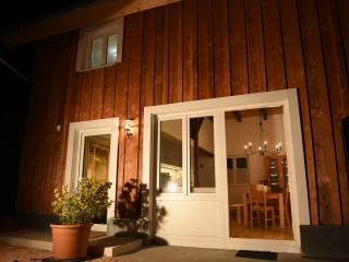Cozy 1 bedroom House in Umkirch - Umkirch vacation rentals
