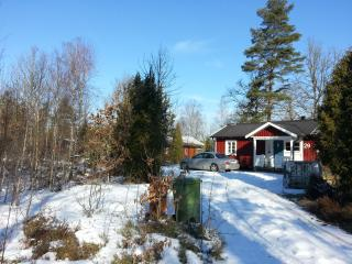 3 bedroom Cottage with Balcony in Ronneby - Ronneby vacation rentals
