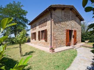 Casa Costaberci - Chianti -Siena - Siena vacation rentals