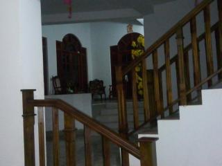 Bambooo Villa- for your comfortable family stay - Habaraduwa vacation rentals