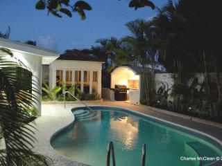 3 bedroom Villa with Internet Access in Mullins - Mullins vacation rentals