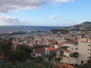 Villa Boa Vista. Modern luxury 3 bedroom and pool. - Funchal vacation rentals