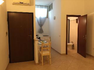 Anco Marzio Appartamento Privato - Fiumicino vacation rentals
