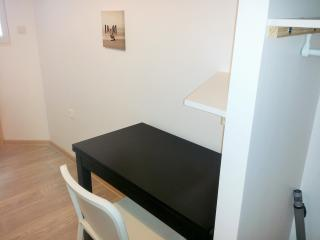 studio simple - Clermont-Ferrand vacation rentals