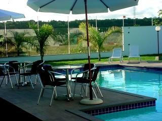 ALUGUEL DE CASAS POR TEMPORADA - Arraial d'Ajuda vacation rentals