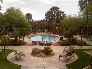 Two Bedroom Phoenix/Tempe Condo for YOU!! - Phoenix vacation rentals