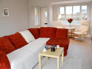 Superb Self Catering Accommodation - Carlingford vacation rentals