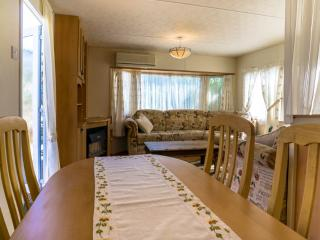 Peaceful relaxing space - Mollina vacation rentals