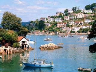 The Beach Hut - Dartmouth vacation rentals