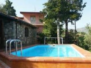 Villa Giovanna - Taormina vacation rentals