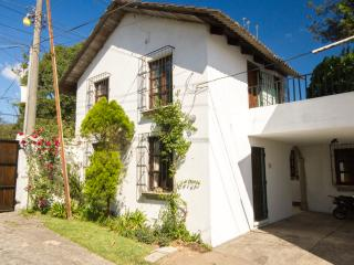 Antigua Townhouse with Shared Pool! - Antigua Guatemala vacation rentals